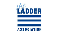 The Ladder Association Ltd.