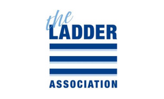 Ladders and Stepladders Course