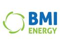 BMI Energy Management Services