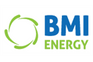 BMI Energy Management Services