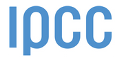 The Intergovernmental Panel on Climate Change (IPCC)
