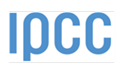 IPCC Bureau Members among 2019's World's 100 Most Influential People in Climate Policy