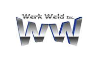 Werk Weld Inc.