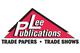 Lee Publications, Inc.