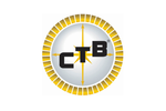 CTB, Inc. - a Berkshire Hathaway company