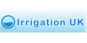 IrrigationUK