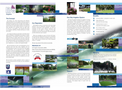 Garden Irrigation Services Brochure