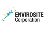 Envirosite - Government Environmental Records Software