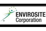 Envirosite Corporation