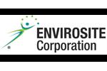 Envirosite - Government Environmental Records Software