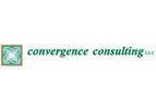 Corporate Strategic Consulting Services