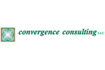 convergence consulting LLC