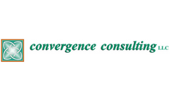 Corporate Strategic Consulting Services