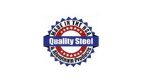 Quality Steel & Aluminum Products