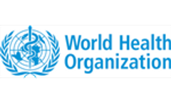 WHO ISSUES REVISED DRINKING WATER GUIDELINES TO HELP PREVENT WATER-RELATED OUTBREAKS AND DISEASE