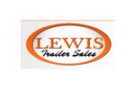 Lewis Trailer Sales