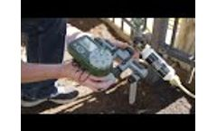 Orbit Yard Watering System 58911 - Video