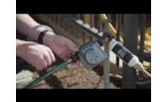 Orbit Hose Watering Timer - Video