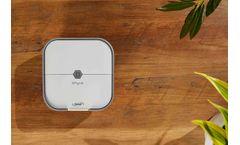 B-hyve - Smart Indoor Irrigation Controller