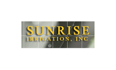 Installations Services