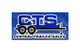 Central Trailer Sales, Inc.