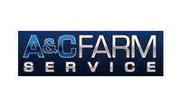 A & C Farm Service