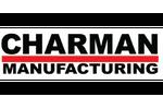 Charman Manufacturing, Inc.