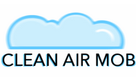 Clean Air Mob