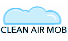 Air Permitting Services