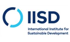 First SDG Report Provides Benchmark for Progress