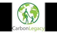 Carbon Legacy Ltd
