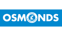 Osmonds & Sons (Dublin) Limited