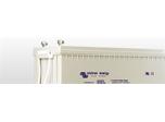 GEL & AGM 12V Deep Cycle Batteries