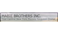 Mabie Brothers, Inc.