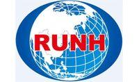 Runh Power Co.,Ltd