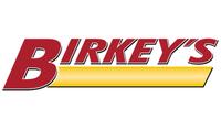 Birkey`s Farm Store, Inc.