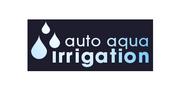 Auto Aqua Irrigation