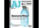 Resource Wars 40.1