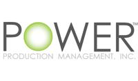 Power Production Management, Inc. (PPM)