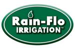 Rain-Flo Irrigation, LLC.
