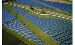 Lightsource bp to unveil plans for new Newark solar farm proposal
