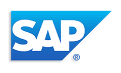 SAP HANA - Streamlined Version Express Edition Software