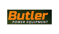 Butler Equipment LLC