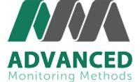 Advanced Monitoring Methods LLC