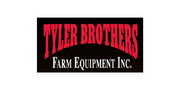 Tyler Brothers Farm Equipment