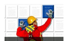 Q5 - Risk Management Software