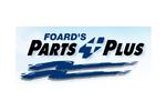 Foards Parts Plus