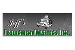 Jeffs Equipment Masters Inc