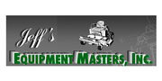 Jeffs Equipment Masters Inc