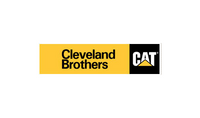 Cleveland Brothers CAT